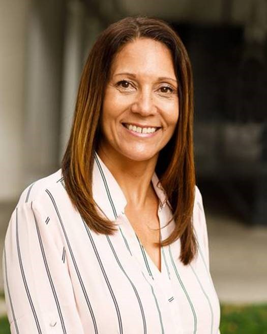 Linda Maes
